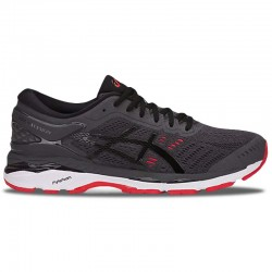 کفش اسیکس مدل Gel-Kayano 24