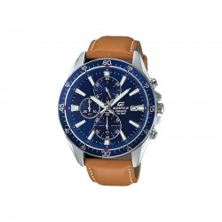 کاسیو|CASIO EDIFICE EFR-546L-2AV