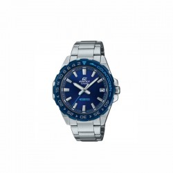 کاسیو| CASIO EDIFICE-EFV-120DB-2A