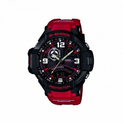 کاسیو|CASIO G-SHOCK-GA-1000-4BDR