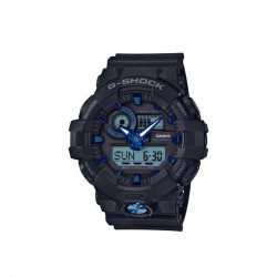 کاسیو|  مدلCASIO- G-SHOCK- GA-710B-1A2
