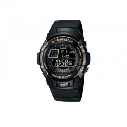 کاسیو|  مدلCASIO- G-SHOCK- g-7710-1dr