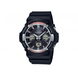 کاسیو|  مدلCASIO- G-SHOCK- GAS-100-1ADR