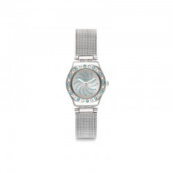 سواچ| swatch-Irony-I Medium Standard-YSS320M